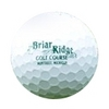 Briar Ridge Golf & Country Club - Public Logo