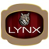 Lynx of Allegan, The - Public Logo