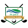 The Links at Crystal Lake Logo