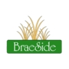 Braeside Golf Club Logo