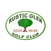 Rustic Glen Golf Course - Public Logo