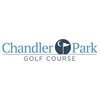 Chandler Park Golf Course - Public Logo