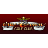 Crown Golf Course - Public Logo