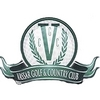 Vassar Golf & Country Club - Semi-Private Logo