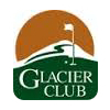 Glacier Club - Semi-Private Logo
