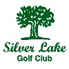 Silver Lake Golf Club - Public Logo