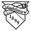 Washtenaw Golf Club Logo