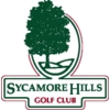 North/West at Sycamore Hills Golf Club - Public Logo