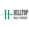 Hilltop Golf Course - Public Logo