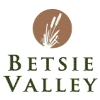 Betsie Valley at Crystal Mountain Resort - Resort Logo