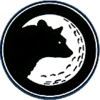 Black Bear Golf Resort - Resort Logo