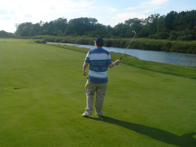 Eagle eye golf course coupons