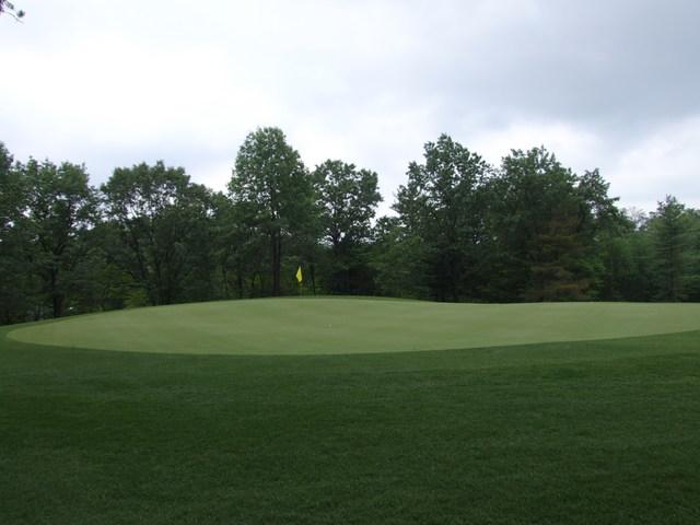 Mines Golf Course - Grand Rapids, MI | Groupon