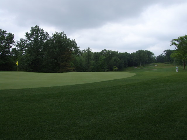 Best 30 Golf Courses in Walker, MI with Reviews - YP.com