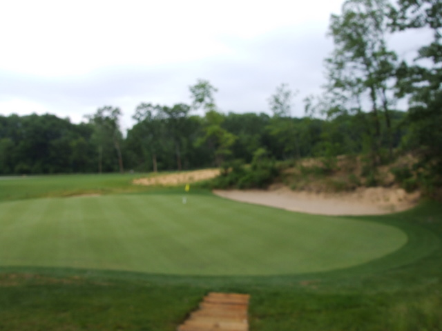 Affordable golf courses in Michigan - thefriedegg.com