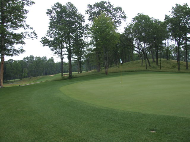 Mines Golf Course 2243 O'Brien SW, Walker, MI, 49534