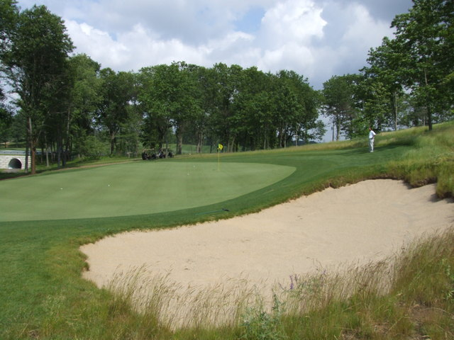 Grand Rapids - Golf Course Reviews, Ratings, Finder