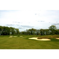 The Orchards Golf Club is one of the Detroit area's best tournament options that is open to the general public.