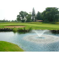 Located in Pinckney, on the outskirts of metro Detroit, Timber Trace Golf Club offers the look and feel of northern Michigan golf.