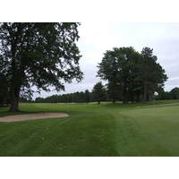 The Classic Course at the Otsego Club and Resort in Gaylord, Michigan.