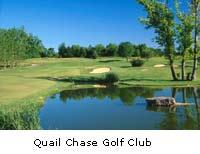 Quail Chase Golf Club