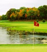 St. Ives Golf Club: Michigan's Most Overlooked Course