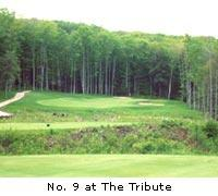 The Tribute at The Otsego Club