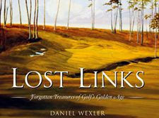 Lost Links