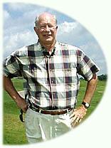William (Bill) Newcomb