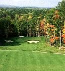 Elk Ridge Golf Club